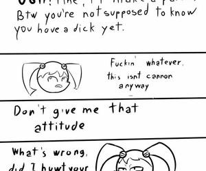 Xj9 Porn Comic 1