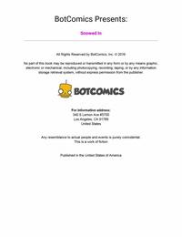 Bot- Snowed In 4