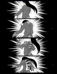 Raptor TF