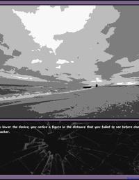 Monster Smash 3 - part 26