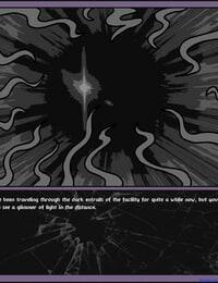 Monster Tear up 3 - part 35