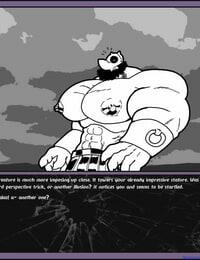 Monster Smash 3 - part 44