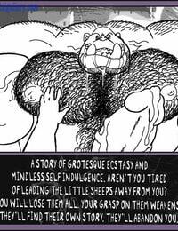 Monster Poke 2 - part 18