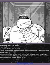 Monster Smash 2 - part 25