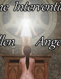 Coinflip Divine Intervention 2: Fallen Angel