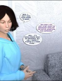 Dans Distortion 2 - Hidden Messages - part 3