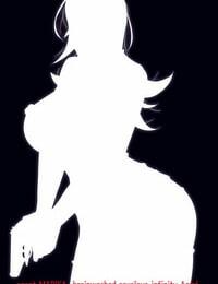 Studio Mizuyokan Higashitotsuka Raisuta Sousakan Marika -Sennou Nikubenki Mugen Acme- Digital