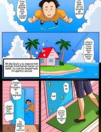Sitio de B-kyuu bkyu B-Kyuu Manga 10 Dragon Ball Z Spanish Painapol