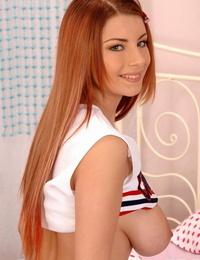 1 By Day Katerina Hartlova