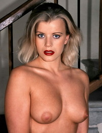 Assfuck Introductions Lea De Mae