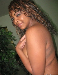 Ebony woman with natural tits Brown Suga gets nasty in this amazing orgy