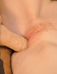 Ariel and emily rose getting nailed in a scorching threesome - part 220