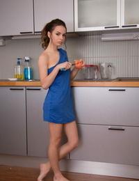 Kitchen - part 1449