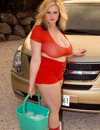 Auto erotica - part 1222