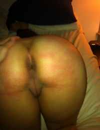 Self shot gfs are posing for box phone camera slit - part 54