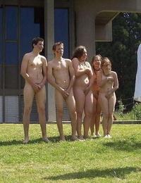 Real amateur girlfriends having public hookup - part 1485