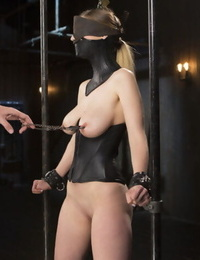 All innate very first timer comes all the way from europe to be wrecked by the pop - part 52
