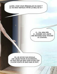 Pegasus Smith Au Naturel FrenchEdd085 - part 2