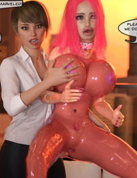 Leticia Groping Product Remember 5