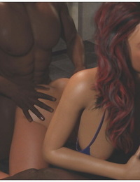 Xxx Blackmaled - Fayes Story 1 - part 7