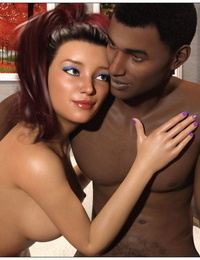 Xxx Blackmaled - Fayes Story 2 - part 3