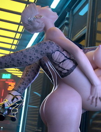 Miro Cyberpunk - part 6