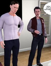 Fine Father 3D Moms Help 15 English - part 4
