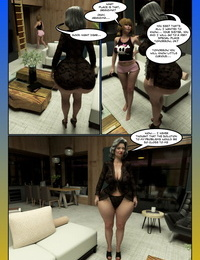Moiarte Lonely Swedish Wife 3