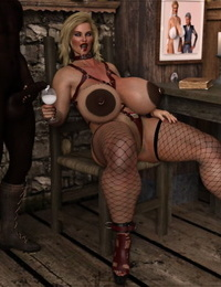 MarkVolk Xalynne and friends image set 2018not all + 2019 - part 3