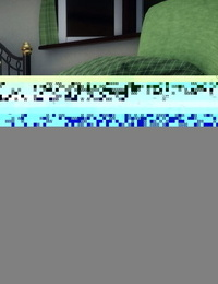 Pixiv imilios 4612215 - part 3