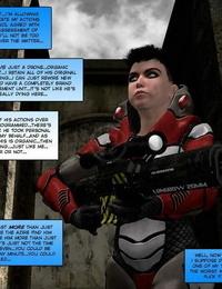 Adult fantasy comics - part 1002