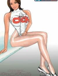 Dickgirls in bikinis - part 604