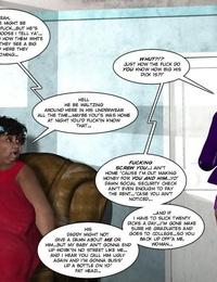 Bitches adult comics - part 1351