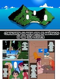 Kakuzato-ichi Kakuzatou Kuro Gal VS Fuuki Iin - Black Gal VS Prefect 3 Spanish Lanerte