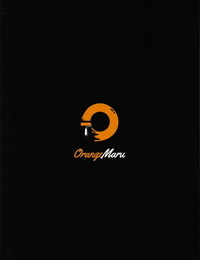 C91 OrangeMaru YD Damashiuchi II - Engaño II THE IDOLM@STER CINDERELLA Ladies Spanish - part 2