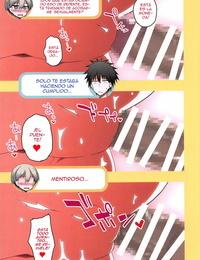 m2mwk2 Hitotosensou Hitotose Rin Uzaki-chan wa H Shitai! 2 Uzaki-chan wa Asobitai! Spanish