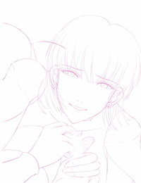 SweetEdda Loki SweetEdda Vol. 7 Inma Kaizou Hen - Inma no Tankyuusha Interesse - part 3