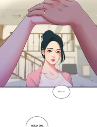 Ones In-Laws Virgins Ch. 17-18 English
