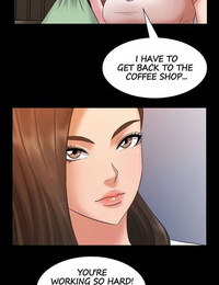 Goddess Bee/Landlords Daughter • Chapter 3: Hana Baek