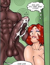 Kaos Comics Annabelles Fresh Life #2 - part 2