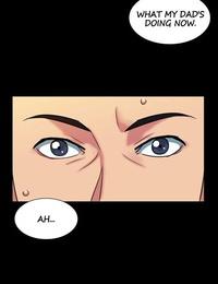 Queen Bee • Chapter 2: The Darlas introduce - part 3