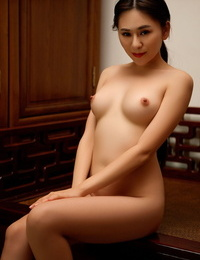 Gorgeous females the world over send in nudes of themselves to Playboy