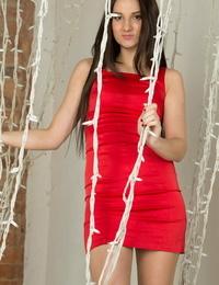 Beautiful Eighteen Dana