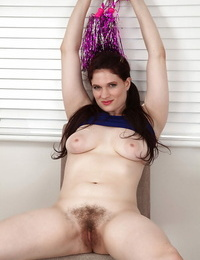 Affable fledgling jill Brianna Davis learns fresh things about herself