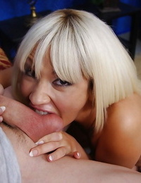 Slim girl Coco Velvett face sitting a dude and giving him a blowjob