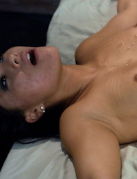 Sex And Submission Asa Akira- Mr Pete