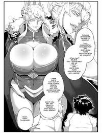 Kings Meat - part 2
