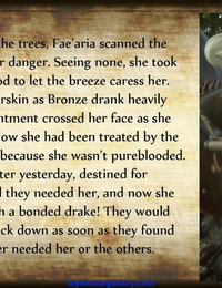 The Chronicles Of DunRagon 1 - The Half… - part 2