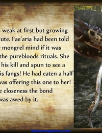 The Chronicles Of DunRagon 1 - The Half… - part 3