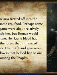 The Chronicles Of DunRagon 1 - The Half…